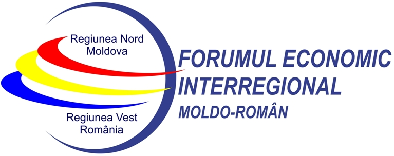 Forum economic interregional România-Republica Moldova