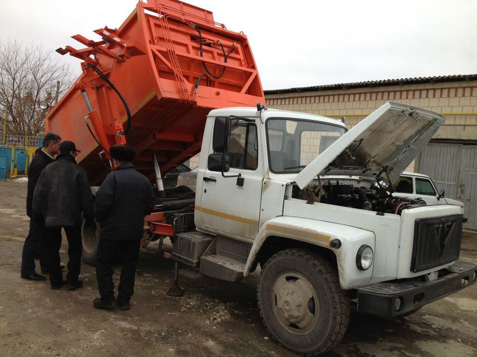 Sprijinul Germaniei pentru satele din Moldova
