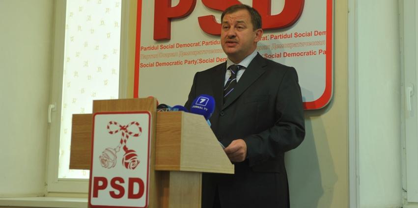 Victor Şelin, reţinut de autorităţile ruse în aeroportul Domodedovo