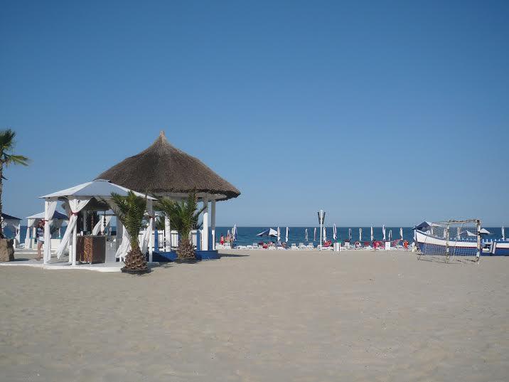 litoral2