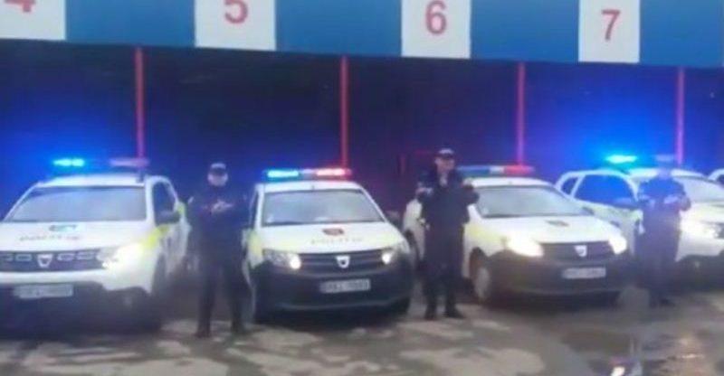 politia.md